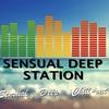 Logo de l'émission Sensual Deep Station