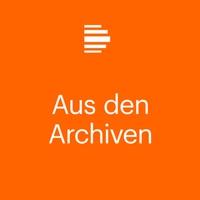 Logo de l'émission Echtzeit