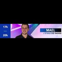 Logo of show Mael