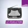 Logo of show Le Feuilleton