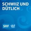 Logo de l'émission Schwiiz und dütlich