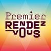 Logo of show Premier rendez-vous