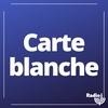 Logo de l'émission Carte Blanche