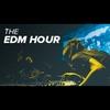 Logo of show The EDM Hour