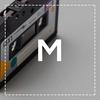 Logo de l'émission La musica tra le righe