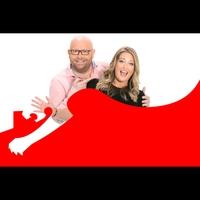 Logo de l'émission Les fous du Soir