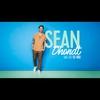 Logo de l'émission Sean Dhondt