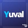 Logo de l'émission Yuval