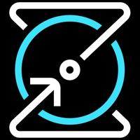 Logo de l'émission Brooklyn-Maputo