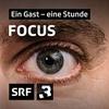 Logo of show Focus