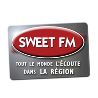 Logo of show Sweet Matin