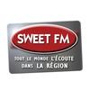 Logo of show Les Petits Matins Sweet FM