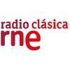 Logo of show Temas de música