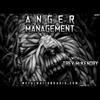 Logo de l'émission Anger Management
