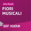 Logo of show Fiori musicali