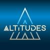 Logo of show Altitudes
