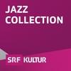 Logo de l'émission Jazz Collection