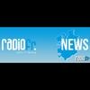 Logo de l'émission Journal
