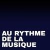 Logo de l'émission Au rythme de la musique