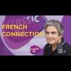 Logo de l'émission French connection