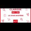 Logo of show La Star Mystère