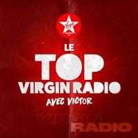 Logo of show Top Virgin Radio