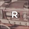 Logo de l'émission Ritorno di fiamma