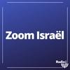 Logo of show Rediffusion Zoom Israël
