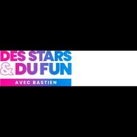 Logo de l'émission Des Stars & du Fun