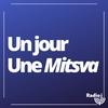 Logo de l'émission Un Jour une Mitsva