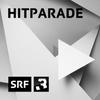 Logo of show Hitparade