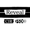 Logo of show Reveal