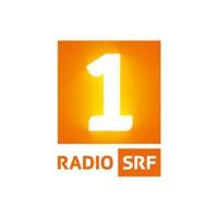 Logo de l'émission 9 - 12