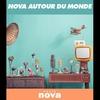 Logo de l'émission Nova autour du monde