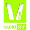 Logo de l'émission Aufstehen, aber anders