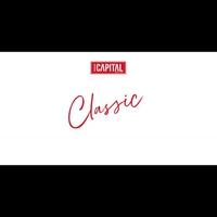 Logo of show Capital Classic