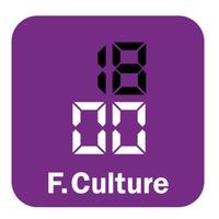 Logo de l'émission Journal de 18h