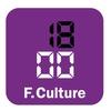 Logo of show Journal de 18h