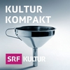 Logo de l'émission Kultur kompakt