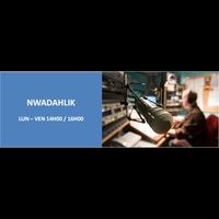 Logo of show Nwadahlik