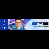 Logo de l'émission Ugo