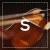 Logo de l'émission Suona l'una