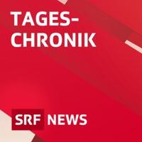 Logo de l'émission Tageschronik