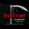 Logo of show House Of Death