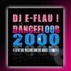 Logo of show Dancefloor 2000