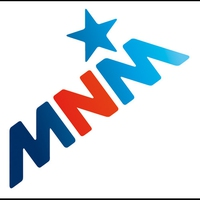 Logo of show MNM Summertime