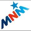 Logo de l'émission MNM @ Night