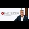 Logo de l'émission Back to Basics