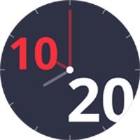 Logo de l'émission LA NOUVEAUTÉ DE LA SEMAINE