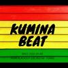 Logo of show Kumina Beat